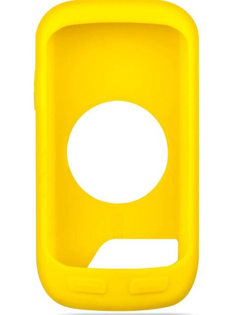 Garmin Edge 1000 Silicon Cover Gul